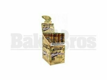 Post Now: Cyclones Dank 7 Tips 4 Per Tube Wonderberry Pack Of 24