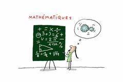Cours particuliers: Aide en maths, sciences, informatique