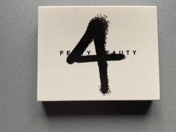 Venta: Sombras Fenty Beauty
