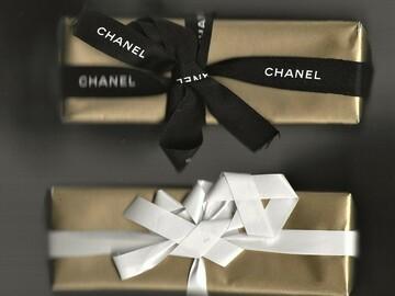 Vente: Parfum n° 5 de Chanel