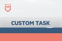 Task: AtEase Rentals compliance inspector