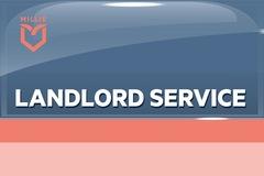 Task: Rental Property Check-up