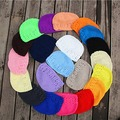 Liquidation/Wholesale Lot: Liquidation. 930 handmade crochet baby hats, beanies. $0.50 Each