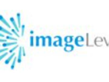 Service aanbod: Mediadent rontgensoftware door Imagelevel