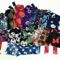 Liquidation/Wholesale Lot: (48) Charlie's Project Kids Designer Leggings – Tween Size