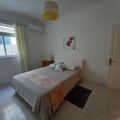 Rooms for rent: Room for rent in Swieqi / St Julians