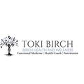 Practitioner: Toki Birch