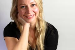 Practitioner: Gretchen Zimmermann, RD, CDE, CLT