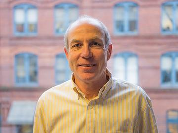 Water Right Professional: Tim Flynn, LHG, CGWP