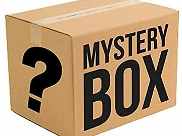 Liquidation/Wholesale Lot: NORDSTROM Women MYSTERY BOX