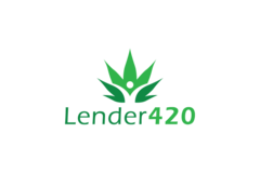 Contact for pricing: Lender 420
