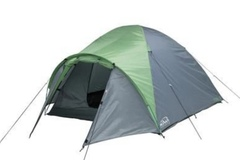 For Rent: Kiwi Camping Astro 4 Dome tent for rent