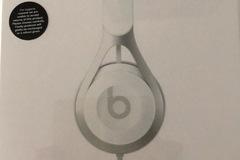 For Sale: Beats EP headphones