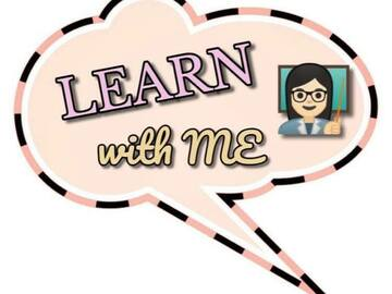Offering with online payment: Math Tutor (Algebra)