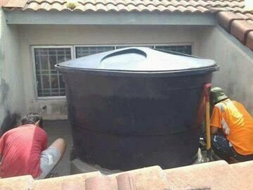 Services: plumbing dan renovation 0176239476 wangsa melawati