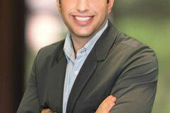Practitioner: Dr. Brent Caplan DC, IFM Certified