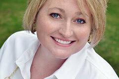 Practitioner: Erin Brandes NP Functional Medicine