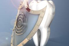 Information: Zahnreinigung / Teeth cleaning