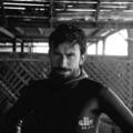 Freediving courses: AIDA 4 - Master Freediver Course