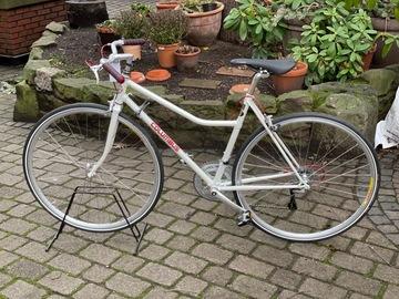 Verkaufen: kimura cycle works - COLUMBUS - Einzelstück