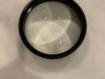 Selling with online payment: VOLK 20D Double Aspheric Lens Double Aspheric Lens - Ophthalmic