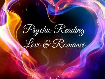 Selling: Special offer on all readings price dropped !