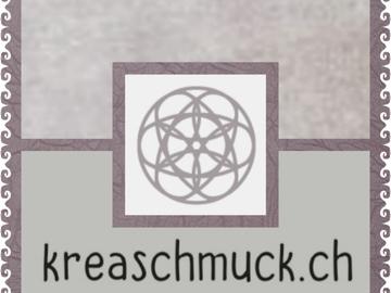 Workshop Angebot (Termine): Silberschmuck Workshop