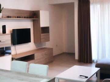 Rooms for rent: Room in Swieqi for rent
