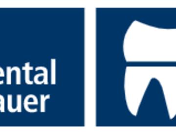 Service aanbod: Onderhoud Dentsply Sirona CAD/CAM apparatuur