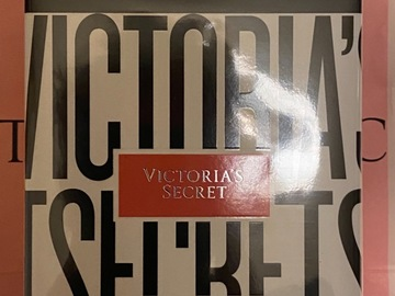 Venta: Love me Victoria's Secret