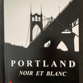 Selling with online payment: PORTLAND: NOIR ET BLANC