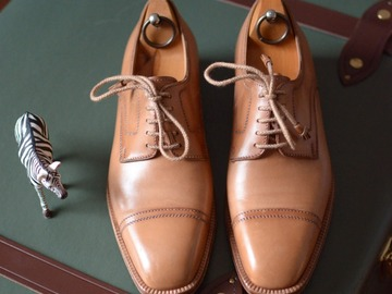 Selling with online payment: STEFANOBI derby