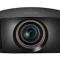 Vermieten: Sony VPL-VW300ES 4K Beamer