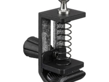 Vermieten: Easyrig Kamera Hook mit quick release