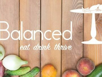 Practitioner: A Balanced Table Nutritional Therapy by Ellen Lovelace, MPH, NTP