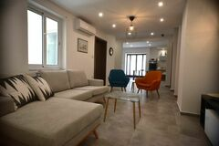 Rooms for rent: Beautiful Room close to Surf Side in Sliema