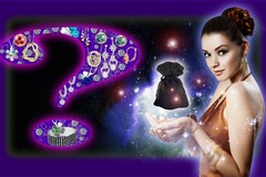 Liquidation/Wholesale Lot: $800.00 Swarovski Elements Jewelry Mystery Lot- 2 days Only