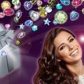 Liquidation/Wholesale Lot: $1,100.00 Swarovski Elements Jewelry Mystery Lot- 2 days Only