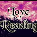 Selling: REDUCED PRICE !!! True Love Card Reading  (valentines special )