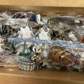 Liquidation/Wholesale Lot: 500 Pieces of Bracelets. $0.25 Each one. Opportunistic deal