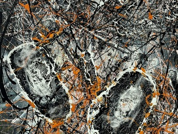 Sell Artworks: ''EXPÉRIMENTATION ''