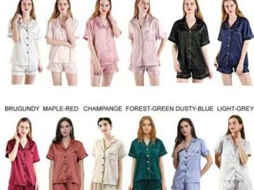 For Sale: Bridesmaids, Hen party matching pyjamas