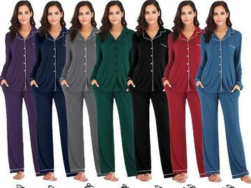 For Sale: Modal Cotton Soft pyjamas set, Nightwear, Lounge wear set