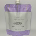 Selling products with online payment: Ama Calma - Organic Flaxseed Oil Moisturizer (Case of  10)