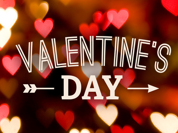 Selling: Valentines Day SPECIAL OFFER: Reading & Spell Combination