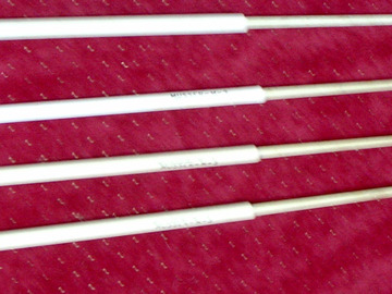 Selling with online payment: 2 pair MUSSER M-3 Rubber head mallets with plastic handles