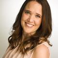 Practitioner: Lorraine Maher RD (Gut Health Clinic, Blackrock)