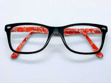 Other Item: Genuine RayBan Eyeglasses Frame RB   5228   2479   50[]17    140