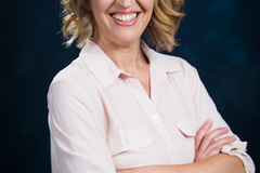 Practitioner: Tammy Russell MS RD LD