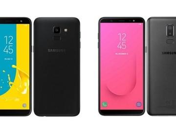 Venta: Samsung J8